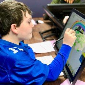 Kids Digital (1) (1)
